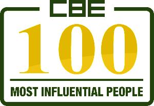 Cbe 100