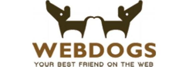 WebDogs.com