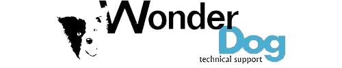 Wonder-Dog.net